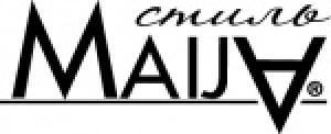 Maija Style - Логотип
