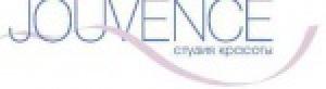 JOUVENCE - Логотип
