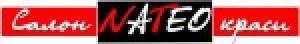 NATEO - Логотип