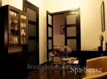 Салон красоты «Spa Sense» - Фотография 3
