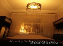 Салон красоты «Spa Sense» - Фотография 5