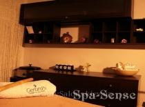 Салон красоты «Spa Sense» - Фотография 6